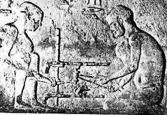 [Image: Egyptstone.jpg]